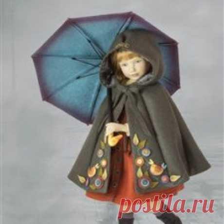 """Невероятные куклы из фетра... Бренд """"Maggie Made Dolls..."""" - Бэйбики Спресованная шерстяная фетровая кукла Мэгги Яконо. Уникальная система соединения шариков. Ручная работа. Многие коллекционеры знакомы с куклами Мэгги Яконо по"""