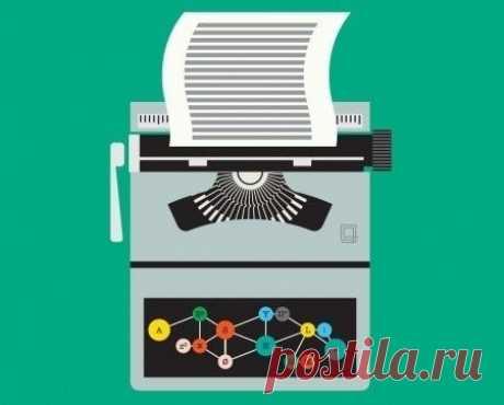 6 типов файлов Word и их значение [таблица]