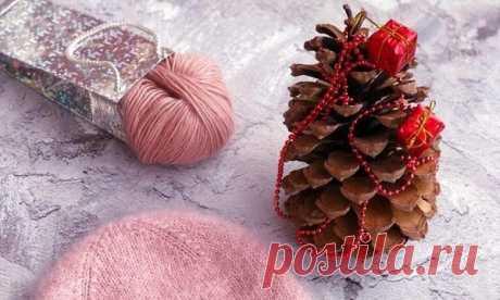 Шапки, шарфы спицами | Шкатулка рукоделия. Сайт для рукодельниц.