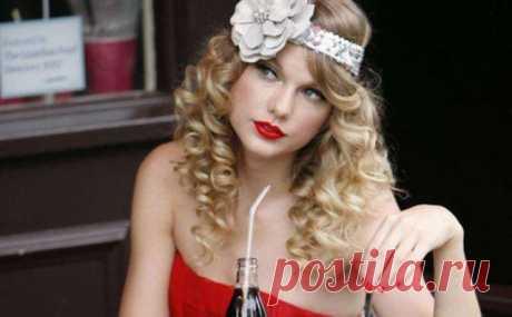 Кока-Кола для волос — Полезные советы