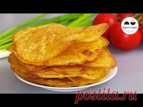 Las GALLETAS-GALLETAS delgadas corrujientes el menú Magro