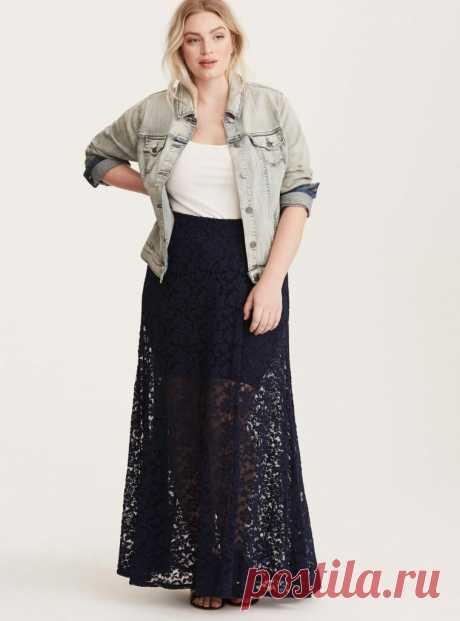 12 образов для женщин 50+, после которых вы полюбите длинные юбки | Glamiss | Яндекс Дзен