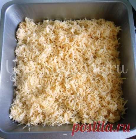 Брандада из трески - простой и вкусный рецепт с пошаговыми фото