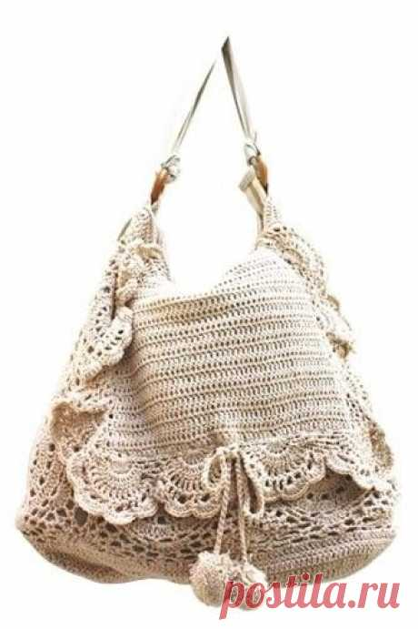 (2) Есть так много, если этих кошельков. Всегда любил их, так как я был мало!   сумки   Трикотаж, Мода и Сумки