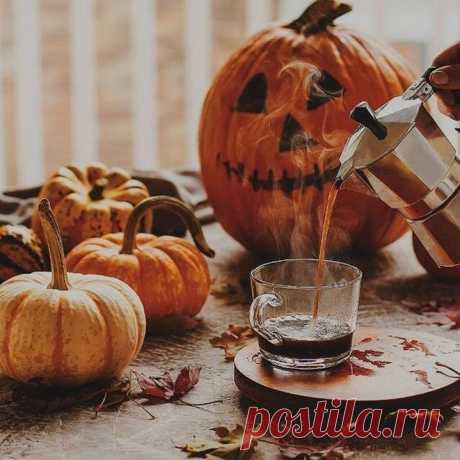 Pumpkin halloween decor ideas 5 » birdexpressions.com
