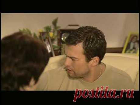 Женская интуиция 2 - Андрей Чернышов - Награда любовь... - YouTube