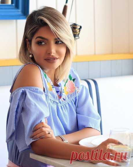 Как красиво уложить «каре»: секреты стилистов – В РИТМЕ ЖИЗНИ