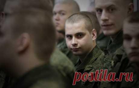 Армейские страшилки | Солдаты | Яндекс Дзен