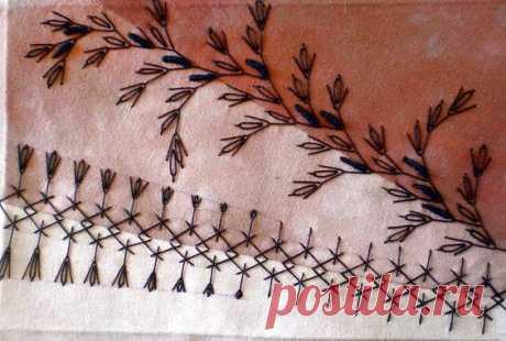 (131) Pinterest