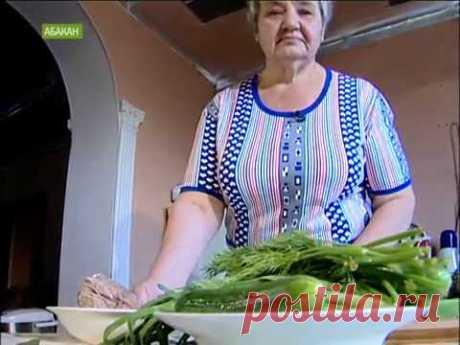Женщина за год похудела на 70 кг