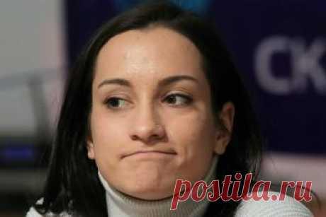Спорт Российская фигуристка Ксения Столбова объявила о завершении карьеры - свежие новости Украины и мира