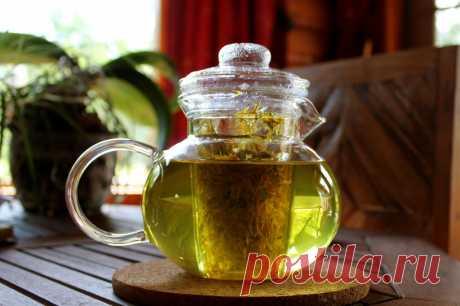 El té, que destruye las células carcerosas en 2 días \u000d\u000a\u000d\u000a\u000d\u000aEn Canadá en la universidad el Windsor era pasada la investigación. ¡A las personas sometidas a prueba les daban este té, el resultado ha sorprendido a todos!