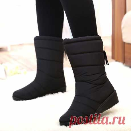 外贸女鞋_生产外贸女鞋求长期稳定合作伙伴tl-a-2 - 阿里巴巴