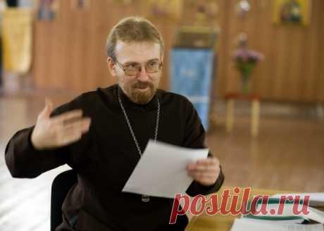 Почему мы не меняемся от исповеди к исповеди? | Статья | Православие.By