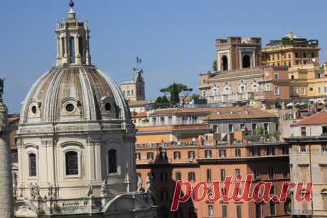 Италия решилась наоткрытие границ Власти Италии решили снять всеограничения навъезд ивыезд изстраны с3июня, сообщает «Интерфакс» соссылкой наитальянские издания.