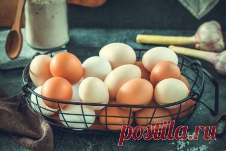 Ученые рассказали об идеальном завтраке для диабетиков — Российская газета