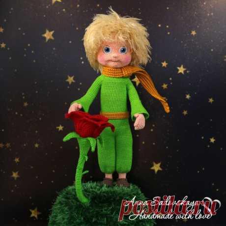 Куколки. Вязаная жизнь.  игрушки. Маленький принц. Вязаная игрушка крючком. #маленькийпринц #кукламаленькийпринц #Вязанаяигрушкакрючком. #Вязанаякуклакрючком. #кукла.  #вязание. #вязанаякуколка. #вязанаяжизнь. #вязаныймаленькийпринц  #амигурумикукла. #амигурумикуколка.