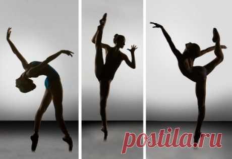 Несколько основных правил, которые соблюдают балерины...а они, как всем известно, очень стройные! - Копилка идей Применение их на практике позволит любой женщине оставаться стройной всю жизнь. Балерину спросили, что такое счастье. Она подумала и ответила: — Счастье — это когда тебя поднимают. Как худеют балерины? Убыль веса — 4-5 кг Срок применения — 7 дней Балерины относятся к той категории женщин, на которых можно и нужно ровняться в плане правильного […]