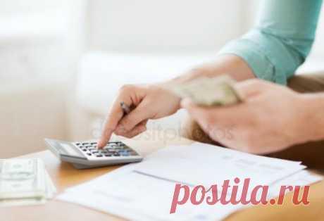 (2) Какой вклад лучше всего открыть в банке