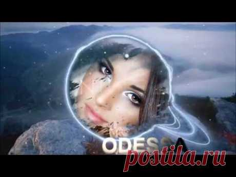 Band ODESSA - Напиши родимая !!