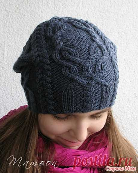 Две шапочки с описанием и схемами Favorki by Agata Smektala https://fotki.yandex.ru/  Fairy Snowcap by Rosemary Hill https://fotki.yandex.ru/