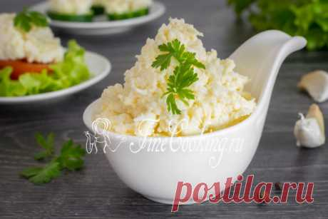 Еврейская закуска Еврейская закуска (еврейский салат) - это вкусная, сытная и ароматная пастообразная намазка.