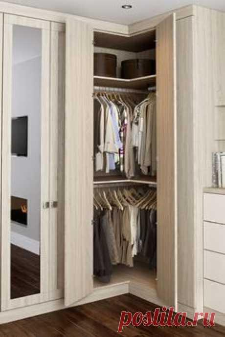 Большой шкаф - 96 фото как правильно выбрать шкаф в спальню