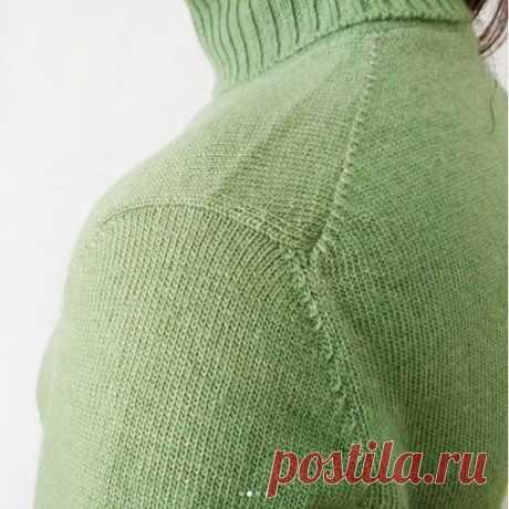 El hombro japonés (diy) la ropa A la moda y el diseño del interior por las manos