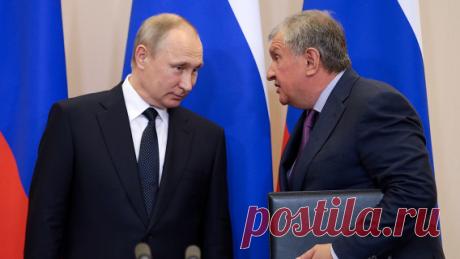 «Падение рубля организовано окружением Путина»: политик заявил о «перевороте в России»
