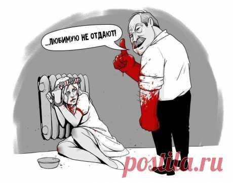 Беларусь: итоги шестой недели после выборов