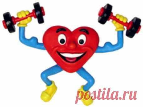 Лечение сердца-шоколадный метод. - Здравницы юга России
