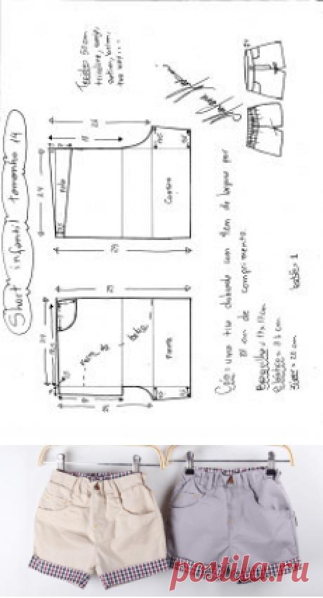 fbc003a021eaa1 Buscar posts: moldes