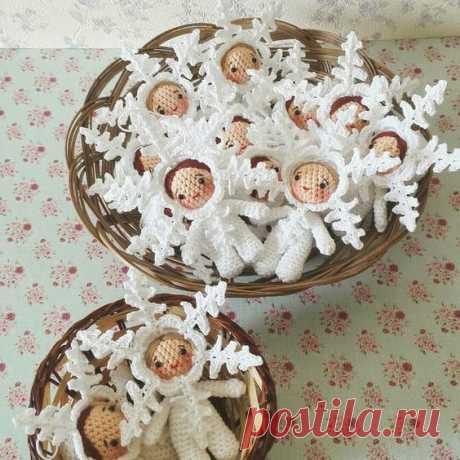снежинка-малышка-стр.1