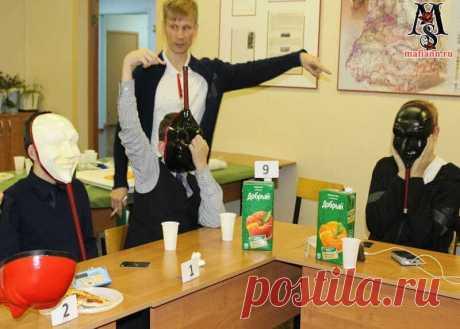 Мафия-НН - проведение игры Мафия в Нижнем Новгороде: детские утренники, дни рождения, корпоративы, отдых на даче или в кафе с друзьями, тренинги для сотрудников. мафия ведущий, ведущий мафии НН, ведущий мафии в Нижнем Новгороде, ведущий мафия цены, ведущий для мафии, ведущий мафии на корпоратив, ведущий мафия заказать, игра мафия, ведущий игры мафия, организация игры в мафию, мафия на день рождения, мафия для детей на день рождения, детская мафия на день рождения, день рож...