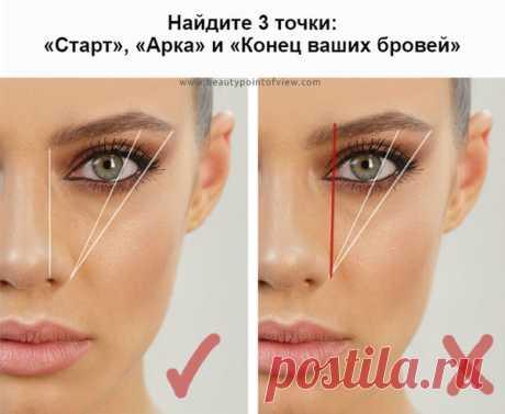 Советы для девушек, которые не любят макияж | ЛЕДИ Лайк | Яндекс Дзен