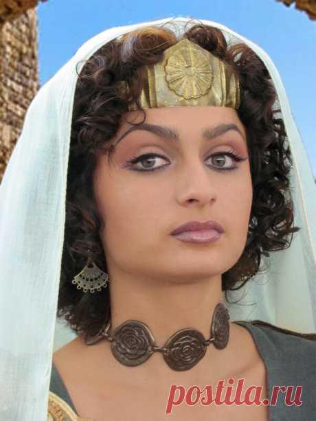 «Мы – не сирийцы. Сирийцы- не мы!» Сказ о загадочных ассирийцах. | Записки солдафона | Яндекс Дзен