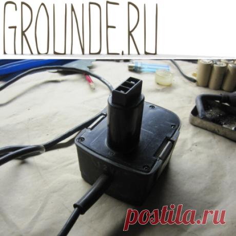 Как переделать аккумуляторный шуруповерт в сетевой для работы от сети 220 вольт: пошаговые инструкции + видео