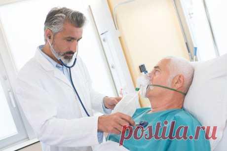 Как вовремя распознать обструктивную болезнь лёгких По данным статистики, ХОБЛ отмечается у 250 млн человек на Земле. Чаще всего ей подвержены люди в возрасте 40-50 лет.