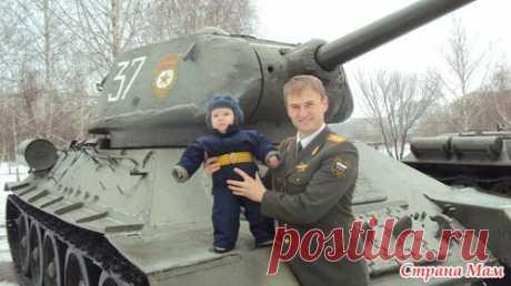 МК шлем танкиста