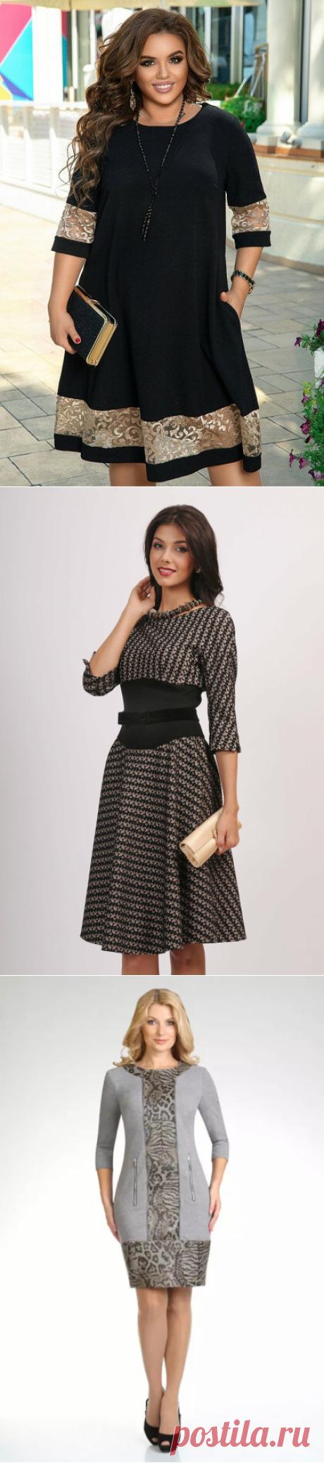 Интересные идеи, как красиво удлинить платье   Самошвейка   Яндекс Дзен