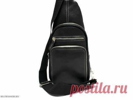 Рюкзак мужской Джип - сумки, сумки для мужчин. Купить сумку Sofi