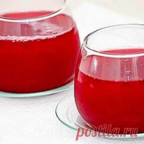 Очищающий кисель для плоского живота: выпей 2 стакана за 2 часа до сна » Женский сайт InfoWoman.com.ua. Полезные советы для женщин