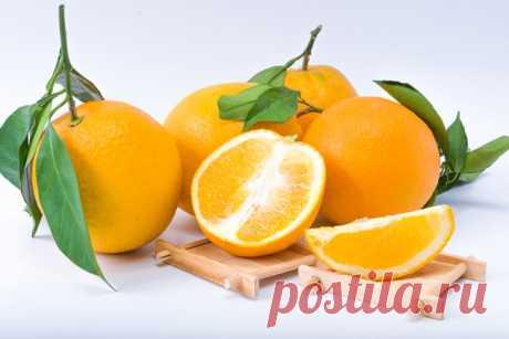 Интересные факты об апельсинах Давайте рассмотрим откуда взялся апельсин и где его выращивают в наши дни, как используют апельсины и какие бывают виды сортов. Также вас ждёт порция различных интересных фактов об апельсинах …