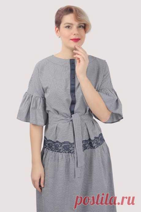 (4) Дизайнерская женская одежда. Яна Левашова - Магазин