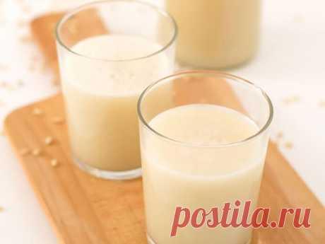 Целебный напиток для очищения, исцеления и похудения
