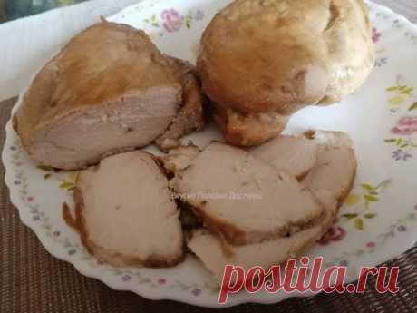 Обалденно вкусная куриная грудка в соевом соусе. Рецепт приготовления куриного филе на сковороде