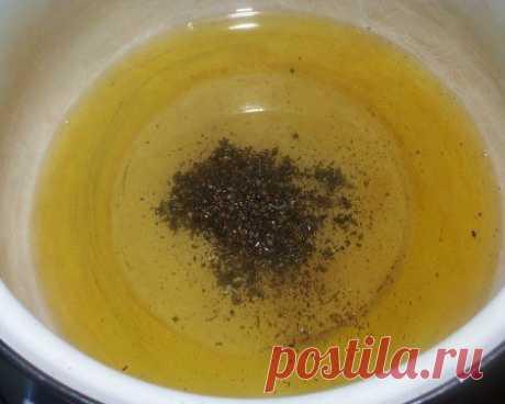 Рецепт маринада для шашлыка, рассказанный мне старым армянином. Через 40 минут мясо готово!