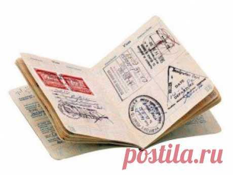 Получаем визу в Латвию самостоятельно: документы, анкеты, цены и адреса