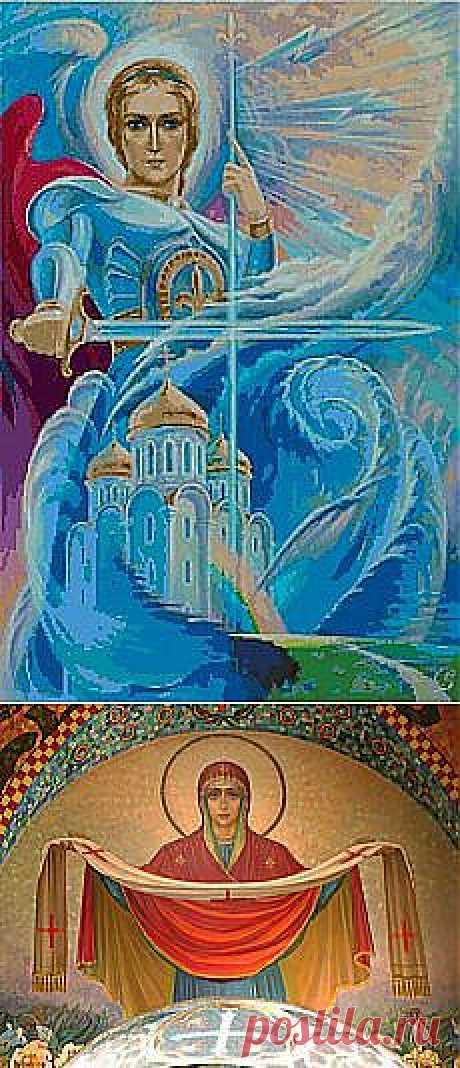 Valentina Rodina: the relaxation meditation and pryu   Posted