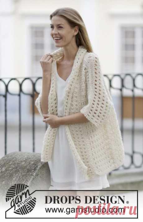 Posts Search Crochet Lace Pattern